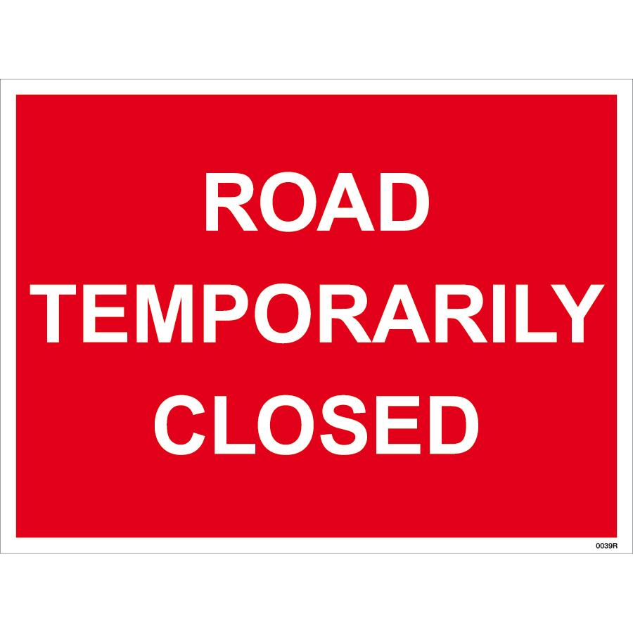 road-temporarily-closed-sign121