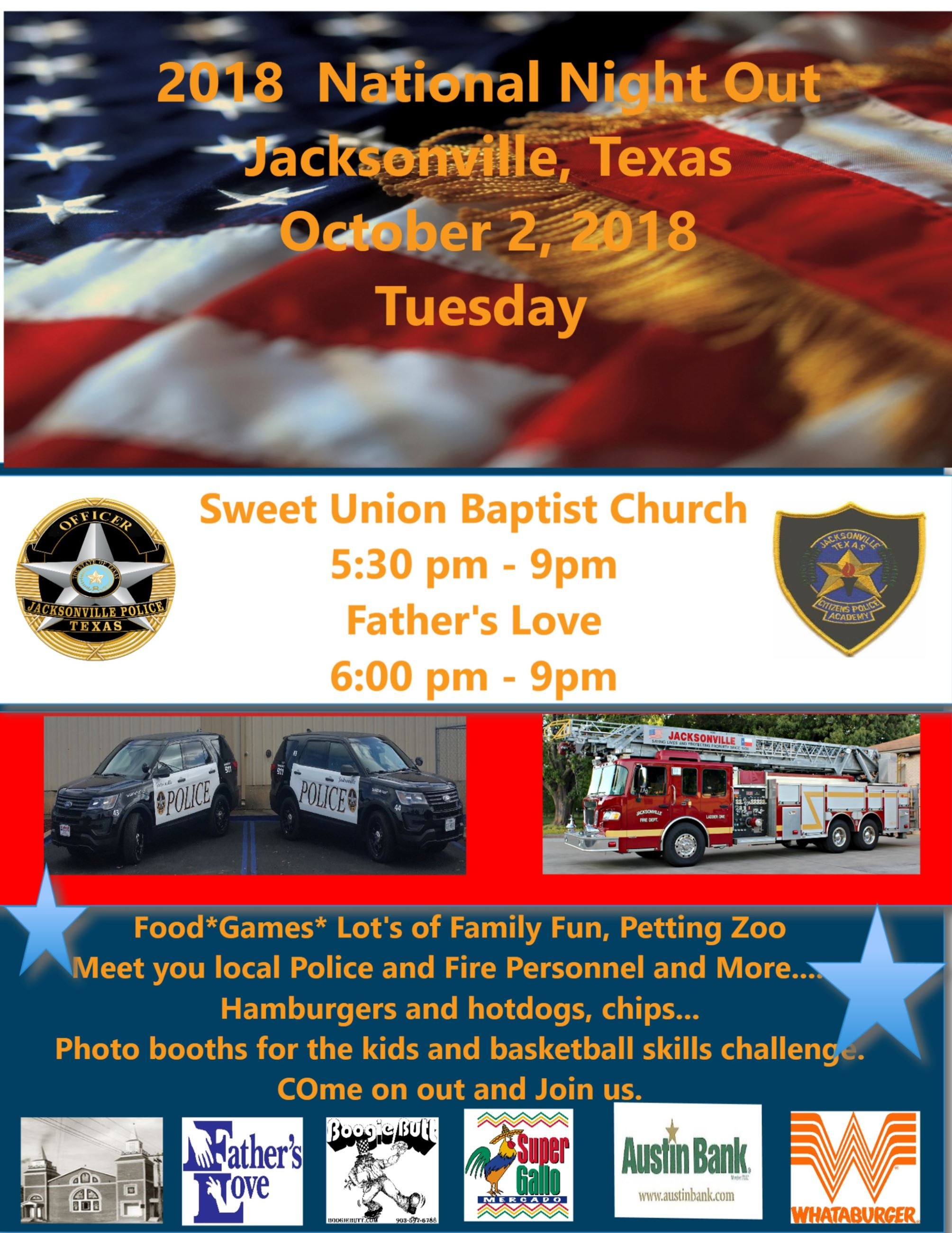 NNO 2018 flyer new
